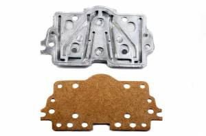 HOLLEY #134-37 Secondary Metering Plate