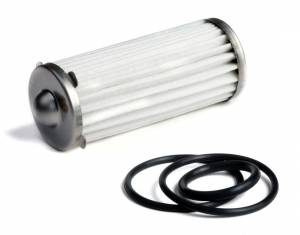 HOLLEY #162-567 Repl. Filter Element 10-Micron
