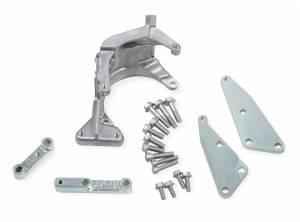 HOLLEY #20-159 LS Acessory Drive Brkt Kit RH for A/C