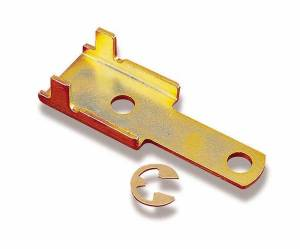 HOLLEY #20-41 Ford Kickdown Lever