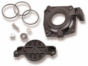 HOLLEY #20-59 Quick Change Secondary Spring Kit