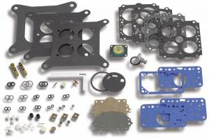 HOLLEY #37-119 Performance Renew Kit