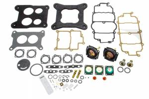 HOLLEY #37-1541 Carburetor Renew Kit 4010 & 4011 Model