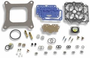 HOLLEY #37-1542 Carburetor Quick Kit