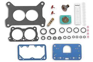 HOLLEY #37-1550 Carb Rebuid Kit - 2300 Ultra XP