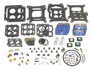 HOLLEY #37-933 Carburetor Trick Kit