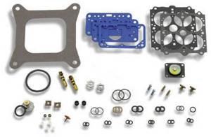 HOLLEY #37-934 Carburetor Renew Kit