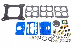 HOLLEY #37-936 Carburetor Renew Kit