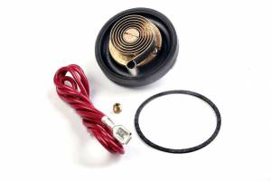 HOLLEY #45-230 Elect Choke Thermostat