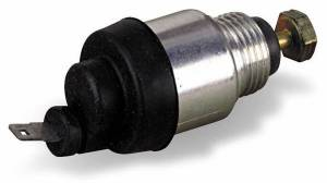 HOLLEY #46-74 Solenoid