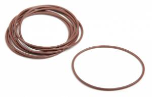 HOLLEY #508-23 Intake O-Ring Gasket Set GM LS1/LS2/LS6