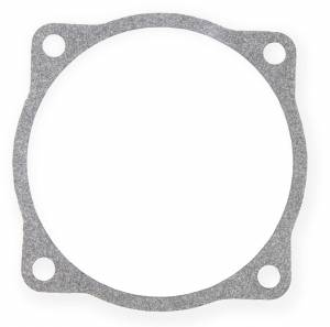 Gasket - Ford Throttle Body 105mm