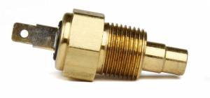 HOLLEY #534-2 Temperature Sensor