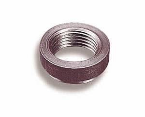 O2 Sensor Weld Ring