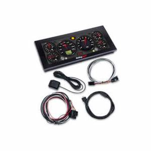 HOLLEY #553-111 Pro Digital Dash Panel