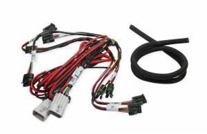 HOLLEY #558-318 Coil-Near-Plug Sub Harness - Big Wire