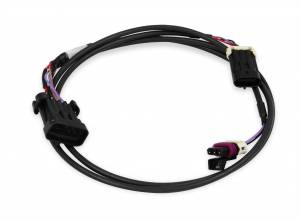 HOLLEY #558-431 Crank/Cam Ignition Harness