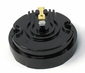 HOLLEY #566-102 EFI Dual Sync Rotor