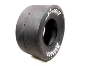 HOOSIER #18160D06 29.0/9-15 Drag Tire