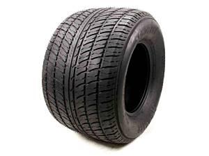 HOOSIER #19250 29/18.5R-15LT Pro Street Radial Tire