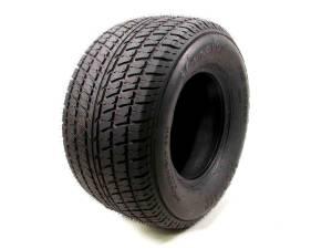 HOOSIER #19275 31/12.5R-15LT Pro Street Radial Tire