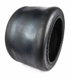 HOOSIER #32400 32 75/16-16 Liner - Drag Tire