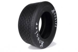 HOOSIER #36022 B-Mod Tire G60 8.5/26.0-15