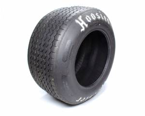 HOOSIER #36190M30S UMP Mod Tire 27.5 M30S Medium Compound