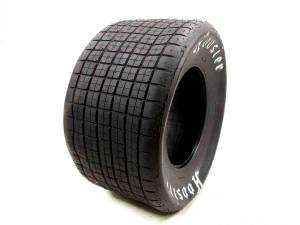 HOOSIER #36617M40 UMP LM Tire LM8811 M40 LCB