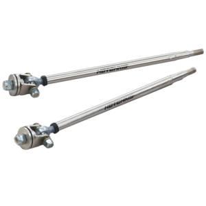 HOTCHKIS PERFORMANCE #14366 Mopar Strut Rods