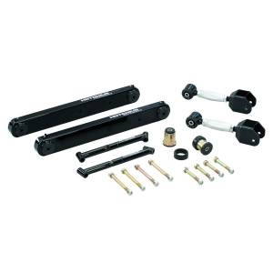 HOTCHKIS PERFORMANCE #1804A 64-67 GM A-Body Adj. Rear Suspension Pkg
