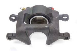 HOWE #3370 2-7/8in Steel Caliper No Name