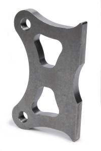 HOWE #34080 Caliper Mnt. Weld-On For Spindle