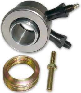 HOWE #82870 Hyd Throw Out Bearing Stock Clutch