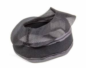 HEAD PRO TECH #2009 Fit Pads EMT1 S 56-57  * Special Deal Call 1-800-603-4359 For Best Price