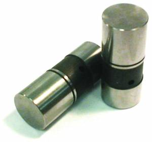 HOWARDS RACING COMPONENTS #91111 Hydraulic Lifters - Chevy V8