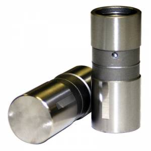 HOWARDS RACING COMPONENTS #91116 Hydraulic Lifters - Chevy V8 Direct Lube