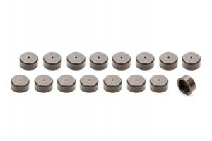 HOWARDS RACING COMPONENTS #93205 Lash Caps - 11/32 x .250 Tip