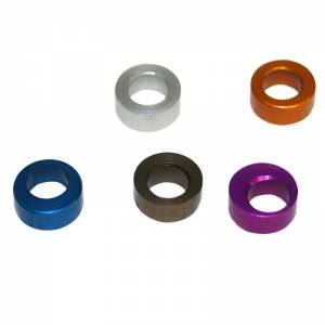 HOWARDS RACING COMPONENTS #94510 Cam Degree Bushings - 0-1-3-5-7