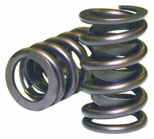HOWARDS RACING COMPONENTS #98213 Single Valve Springs - 1.265