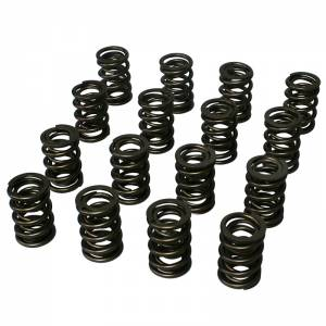 HOWARDS RACING COMPONENTS #98643 1.550 Dual Valve Springs