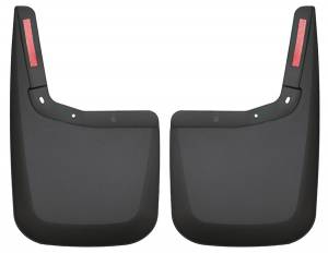 HUSKY LINERS #59441 15-   Ford F150 Rear Mud Flaps