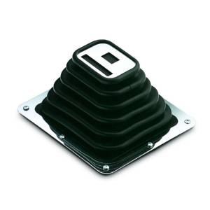 HURST #1140010 Super Shifter Iii Boot