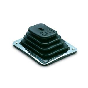 HURST #1144580 B-4 Boot/Plate