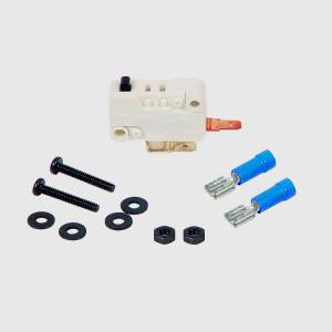 HURST #2488601 Back-Up Light Switch
