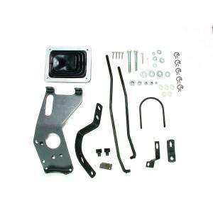 HURST #3670010 Installation Kit