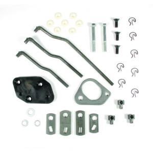 HURST #3734089 Installation Kit