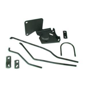 HURST #3734529 Installation Kit