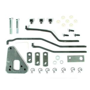 HURST #3735587 Installation Kit