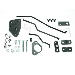 HURST #3738605 Installation Kit